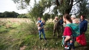 Vrienden van de Schwienswei zijn kritisch over de aanleg vakantiepark Sittard: 'Eerst een onderzoek naar het natuurgebied nodig'