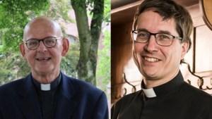Bisschop Smeets benoemt twee nieuwe leden in belangrijkste adviescollege