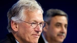 Philips profiteert van grote vraag naar 'corona-apparatuur'; fors meer winst en hogere omzet