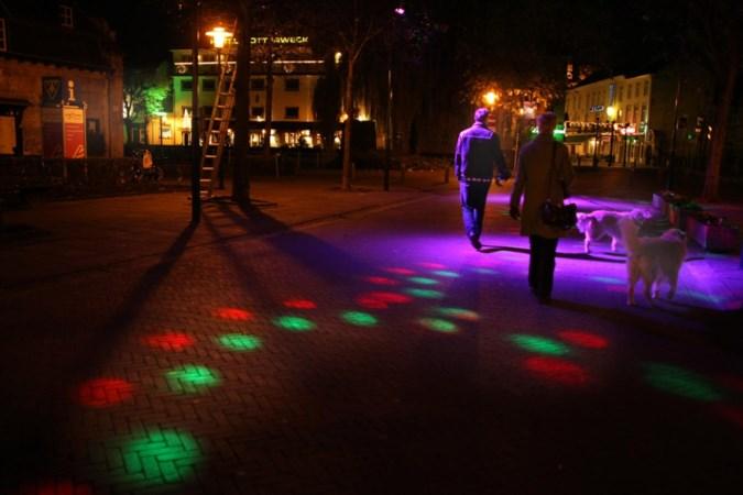 Valkenburg wil na het schrappen van de kerstmarkten nevenattracties ombouwen tot winterse taferelen