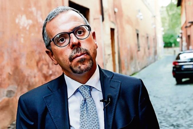Corona drijft Italiaanse ondernemers in armen van maffia