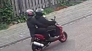 Opsporing Verzocht besteedt aandacht aan gewapende overval op scooterzaak in Meerssen