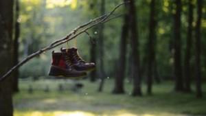 Van wandelschoenen tot goede sokken: zeven tips voor wandelaars (in spe)
