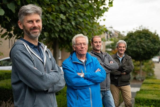 Buurkracht Munstergeleen geeft advies om collectief het huis te laten isoleren