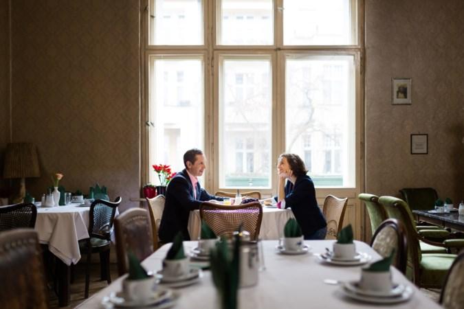 Grijs coronagebied hotelrestaurants: eten én slapen voor een koopje