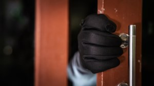 Jongen (16) uit Overloon opgepakt voor woninginbraak in Linne