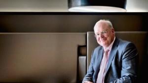Boegbeeld van de pensioensector verlaat volgend jaar het Pensioenfonds Zorg en Welzijn
