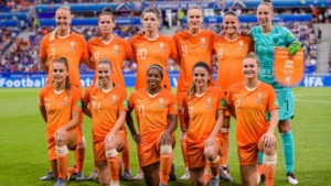 KNVB wil samen met België en Duitsland het WK voor vrouwen in 2027 organiseren