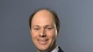 Reacties op 'coronatwijfels' Ryan Palmen van Horst aan de Maas: 'boodschap in crisistijd hoort helder te zijn'