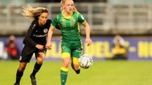 Opinie: De uitzondering voor vrouwenvoetbal roept vragen op en riekt naar willekeur