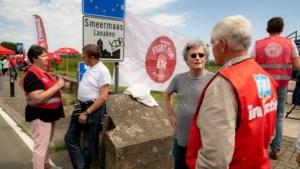 FNV: 'Politiek moet werk maken van hoger minimumloon'