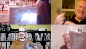 Honderden kijkers voor YouTube-kanaal <I>Lekker Plaetje</I>, waar in Limburgs dialect over muziek wordt gepraat