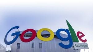 Amerikaanse justitie start rechtszaak tegen Google vanwege vermeend misbruik machtspositie