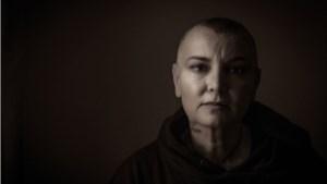 Sinéad O'Connor: 'Ook witte artiest moet meedoen aan Black Lives Matter'