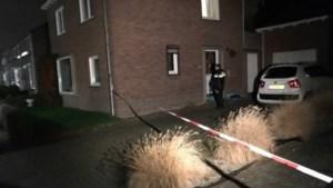Tbs geëist voor Maastrichtenaar die stemmen hoorde om zijn moeder in Bunde te doden: 'Ik moest op haar gaan zitten'
