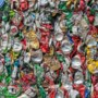 Politie neemt in Weert vrachtwagen in beslag van aluminiumdieven