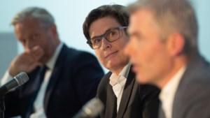 Zuyderland-ziekenhuis: veel te weinig subsidie voor coronaonderzoek gaat naar Limburg