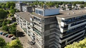 Grootschalige make-over: Kerkrade verduurzaamt met renovatie van meer dan honderd appartementen