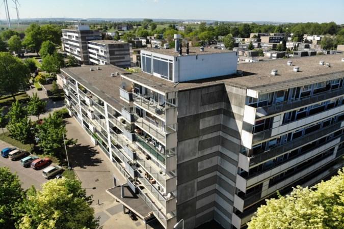 Grootschalige make-over: Kerkrade verduurzaamt verder met een renovatie van meer dan honderd appartementen in Gracht