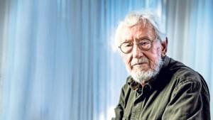 Hans verloor zijn vrouw na toedienen vaccin: het kan misgaan