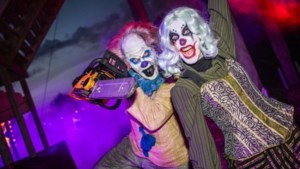 Toverland zet streep door Halloween Nights