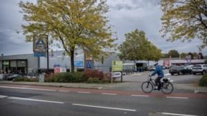 Meubelzaak Hiero wil na decennia best verhuizen om plaats te maken voor ontwikkeling op de Heerlerbaan