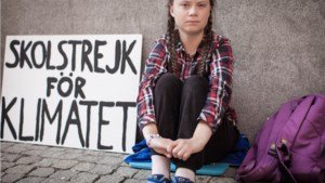 Filmrecensie: 'I am Greta' geeft een kijkje in de ziel van Greta Thunberg