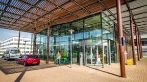 Zuyderland-ziekenhuis in Heerlen komend weekend minder goed bereikbaar door werk aan de weg