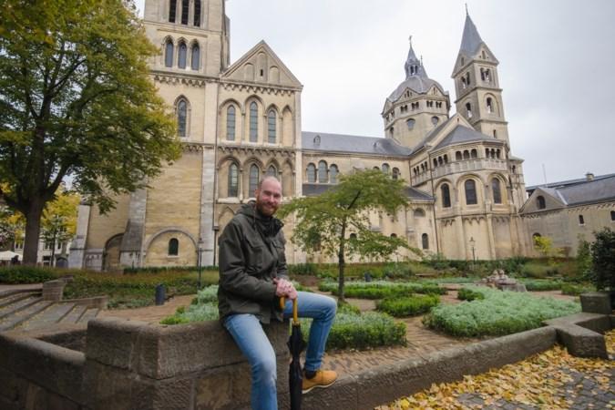 'Zuid Zingt Tieëkezinge': door heel Limburg vanuit de eigen huiskamer meezingen met nostalgische liedjes