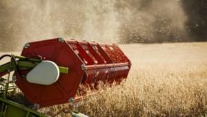 EU-lidstaten bereiken akkoord over hervorming landbouwsubsidies