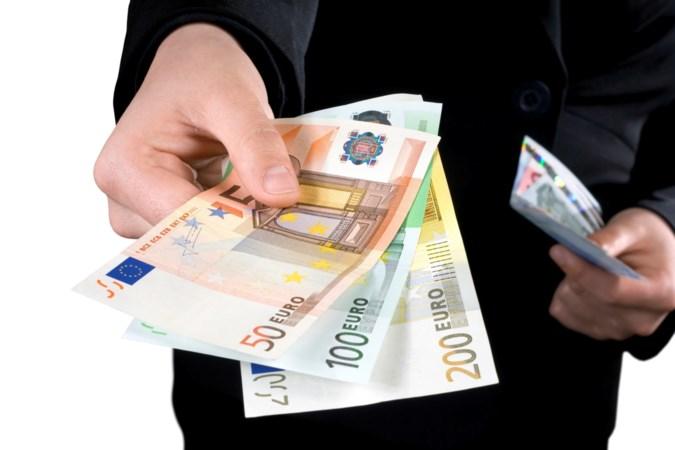 Roermonds coronafonds: tientallen aanvragen voor steun