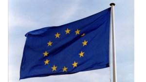 Europese Commissie wil opnieuw euro-obligaties gaan uitgeven na het grote succes van de eerste emissie