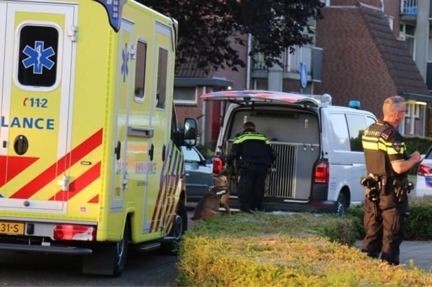 Verdachte van woningoverval Sittard gearresteerd in Roemenië