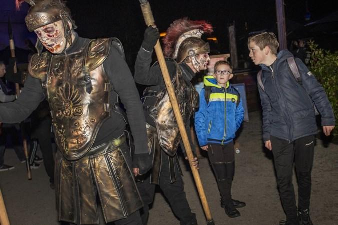 Afgelasten Halloween Nights poging om deuk in imago Toverland te voorkomen