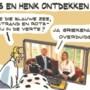 Toos & Henk - 22 oktober 2020