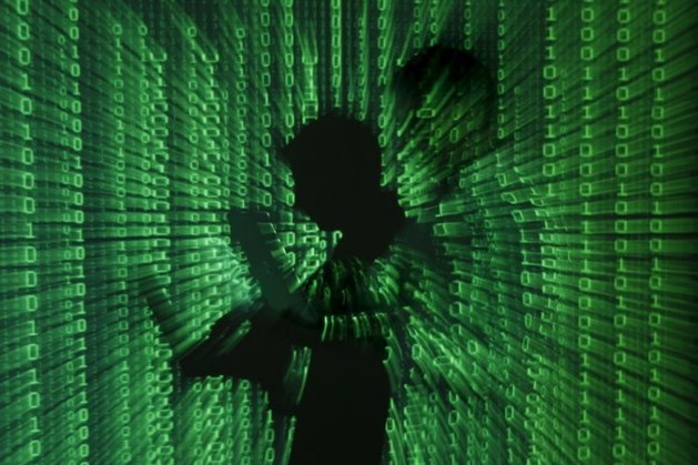 Cybercriminelen profiteren van thuiswerkers tijdens coronacrisis