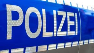 Politie bevrijdt vastgehouden mensen in Duitse grensplaats Goch