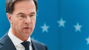 Premier Rutte: achterblijven van prinsessen in Griekenland is privézaak