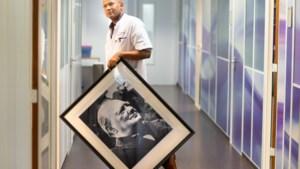 Crisiscoördinator van Maastricht UMC+ gaat nieuwe coronagolf in: 'Een arts wil levens redden, maar dat lukte niet altijd'