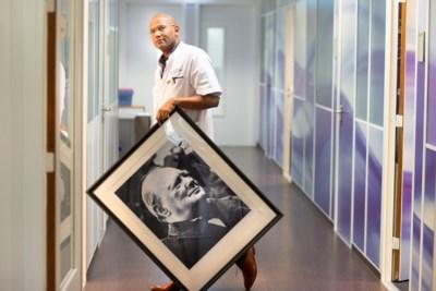 Crisiscoördinator van Maastricht UMC  zet zich schrap voor nieuwe coronagolf: 'Een arts wil levens redden, maar dat lukt niet altijd'
