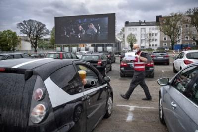 Verhoogd Duits corona-alarm aan Limburgse grens