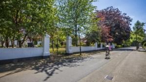 Ook college van Peel en Maas vindt dat er dertien zelfstandige woningen mogen komen aan Veersepad 13 in Kessel