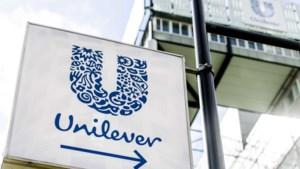 Unilever ziet ondanks de coronacrisis de omzet stijgen met 4,4 procent