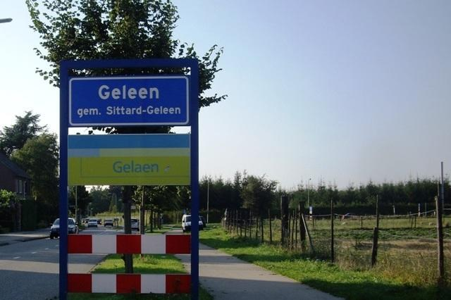 Geleens raadslid waarschuwt voor 'levensgevaarlijke' laan in Lindenheuvel