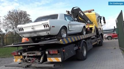 Politie: autobedrijf in Beek spil in georganiseerde hennepteelt