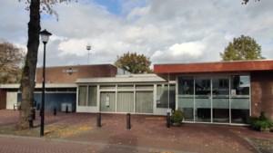 Sluiting gemeenschapshuis Grashoek dreigt als er niet snel nieuwe bestuursleden gevonden worden