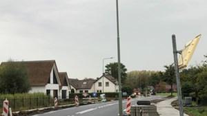 Opknapbeurt voor de Hoofstraat in Nederweert gaat meer kosten