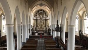 Inwijdingsconcert voor opgeknapt orgel Nederweert is afgelast