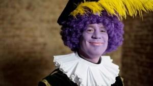 Ook Bonaire neemt afscheid van Zwarte Piet bij inkomst Sint