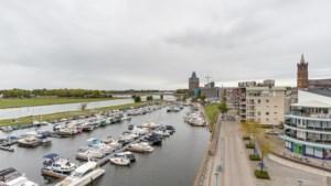 Watersportbond: voortbestaan Nautilus in gevaar door herinrichting Roermondse haven